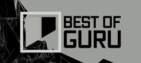 Best of guru pluginboutique