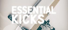 Essentialkicks mainimage pluginboutique