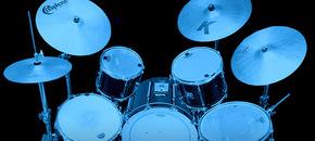 Vintage funk drum replacement art1 pluginboutique