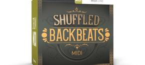 Shuffled backbeats box image pluginboutique