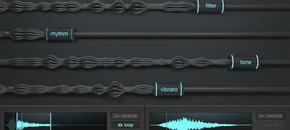 01 analogstrings main