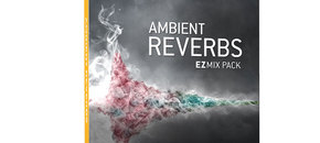 Ambientreverbs top image pluginboutique