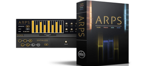 Arps hero shot1a email