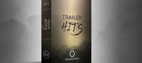 Trailer hits main image pluginboutique