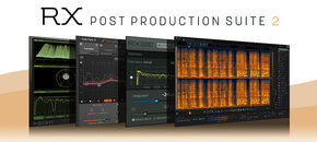 Postproduction meta pluginboutique