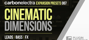 620 x 320 pib carbon electra cinematic dimensions