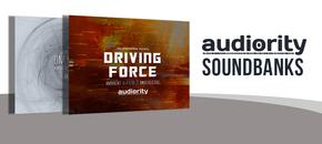 Audiority soundbanks meta pluginboutique
