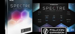 Spectre box pluginboutique