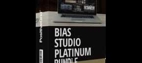 Bias studio platinum box image pluginboutique