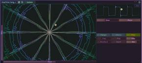 Ringmod screenshot pluginboutique
