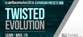620 x 320 pib carbon electra twisted evolution