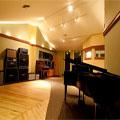 Fastback studios