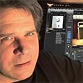 Mixerman eric sarafin120x120 pluginboutique