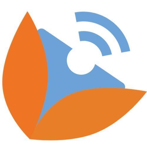 Anr logo pluginboutique