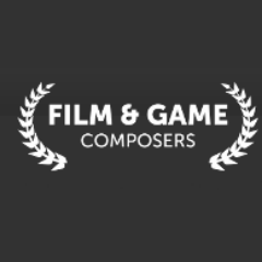 Film and game composers pluginboutique