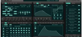 Synthmasterscreenshot1