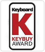 Keyboard1