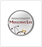 Musician's life redaktionstipp pluginboutique
