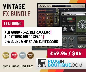 300x250 vintage fx bundle