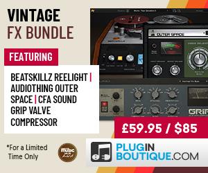 300x250 vintage fx bundle pluginboutique