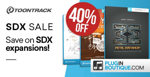 620x320 toontrack sdx global40 pluginboutique