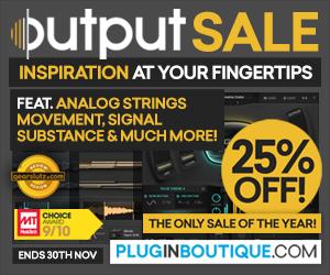 300 x 250 pib output sale