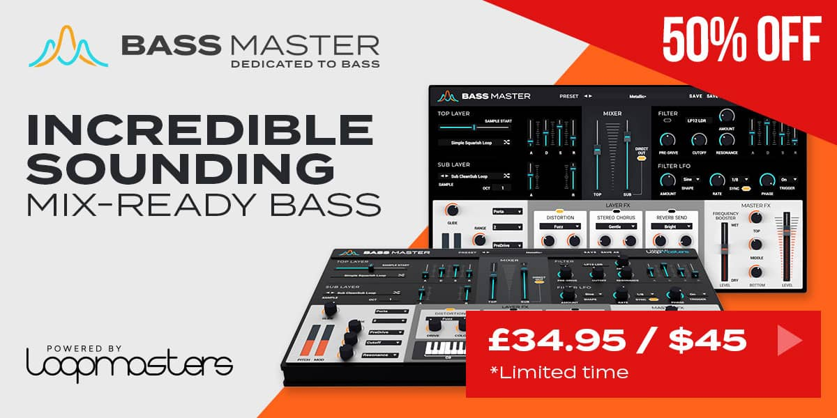 1200x600 bass master v2a november 2018