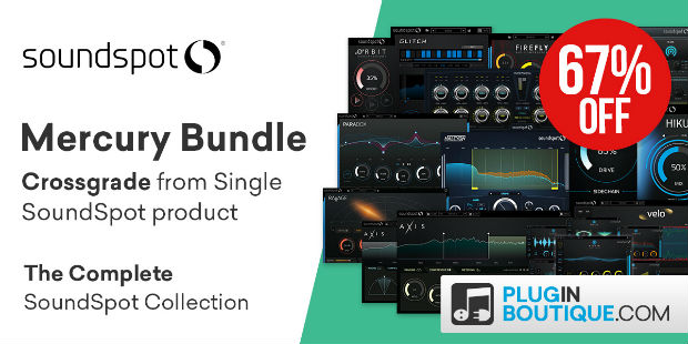 139 mercury bundle crossgrade single plugin boutique 620