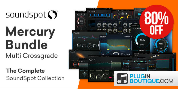 140 mercury bundle multi crossgrade plugin boutique 620