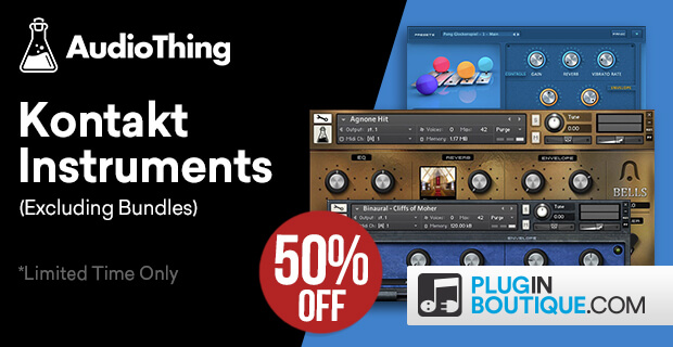 620x320 audiothing kontaktinstruments pluginboutique