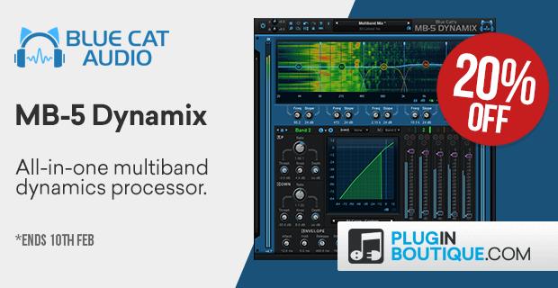 620x320 bluecataudio mb5dynamix pluginboutique
