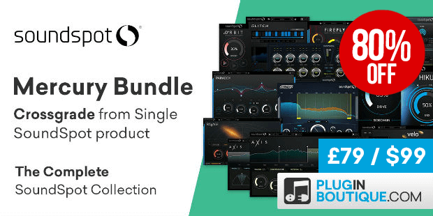 139 mercury bundle crossgrade single plugin boutique 620 %281%29