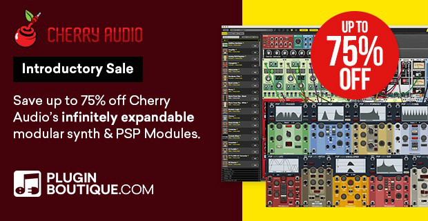 620x320 cherry audio pluginboutique %284%29