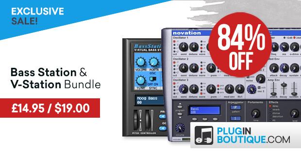 620x320 bassstation v station 84 bf update pluginboutique