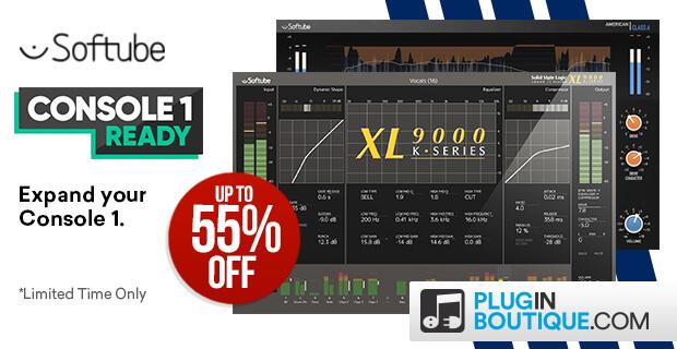 620x320 softube console1 pluginboutique