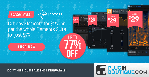 620x320 izotope elements pluginboutique.jpg