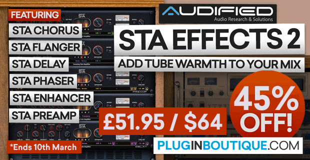 620x320 audified staeffects2 pluginboutique %281%29