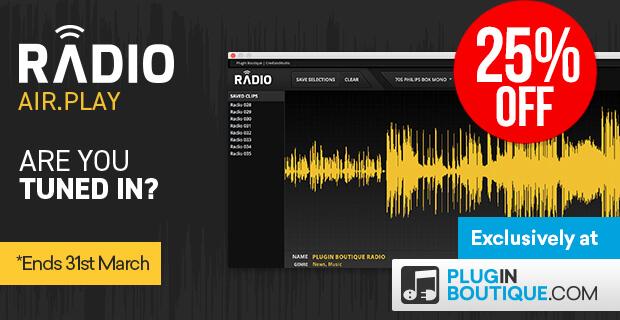 620x320 radio25 pluginboutique