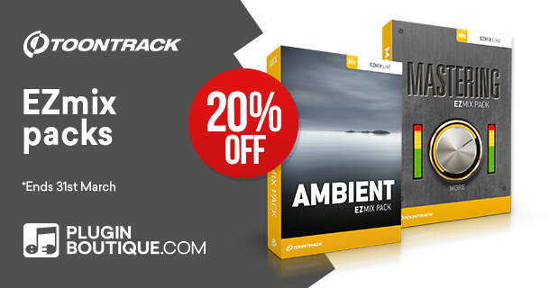 620x320 toontrack ezmixpacks pluginboutique