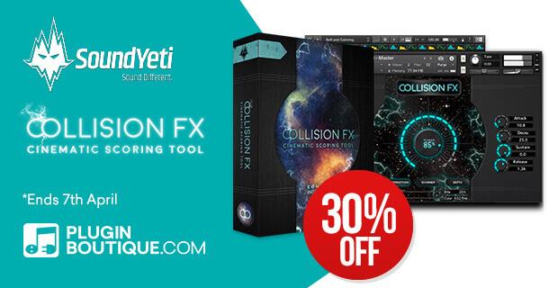 620x320 soundyeti collisionfx 30 pluginboutique