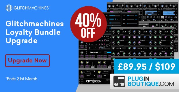 620x320 glitchmachines plugins new pluginboutique %281%29 %281%29