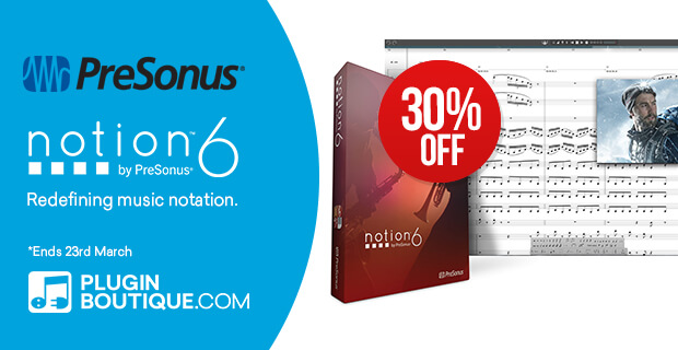 620x320 presonus notion pluginboutique