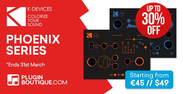 620x320 k devices phoenixseries 30 pluginboutique