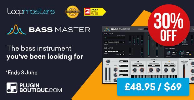 620x320 loopmasters bass master