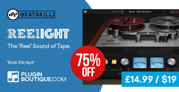 620x320 beatskillzreelight pluginboutique