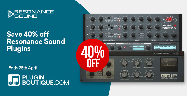 620x320 resonancesound plugins pluginboutique