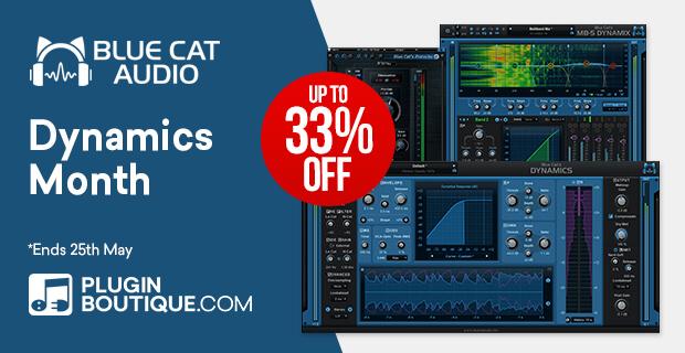 620x320 bluecat dynamicsmonth pluginboutique