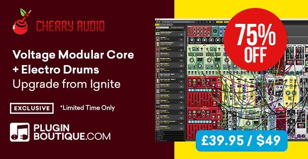620x320 cherry audio voltagemodularcore pluginboutique %282%29 %281%29