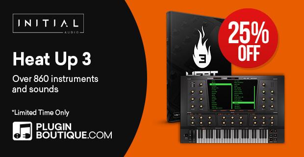 620x320 initialaudio heatup3 pluginboutique