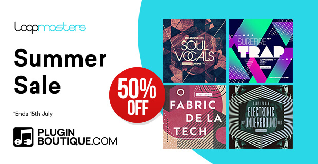 620x320 loopmasters summer pluginboutique